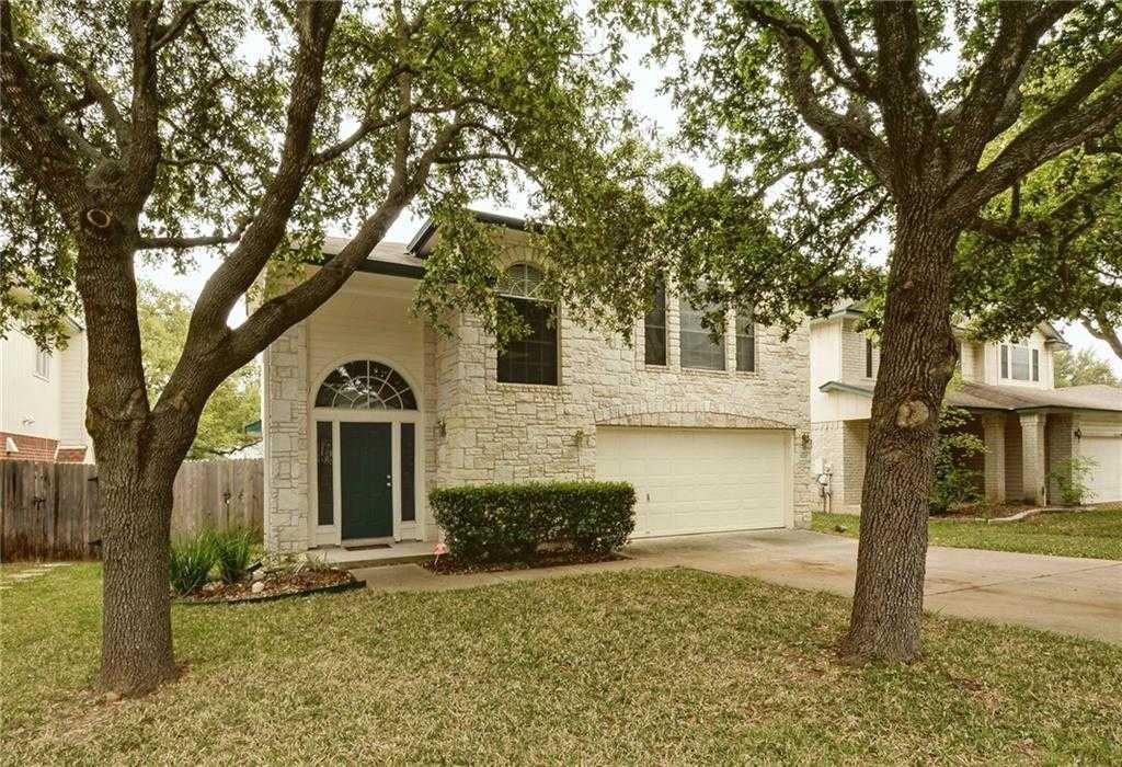 $350,000 - 3Br/3Ba -  for Sale in Sendera Sec 15 B, Austin