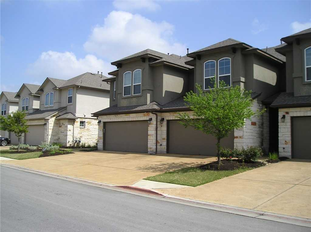 $289,500 - 3Br/3Ba -  for Sale in Parmer Village Townhomes, Austin