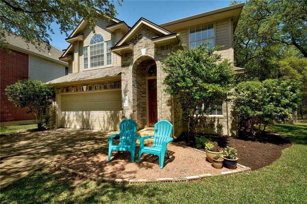 $425,000 - 3Br/3Ba -  for Sale in Legend Oaks Ph A Sec 05a, Austin