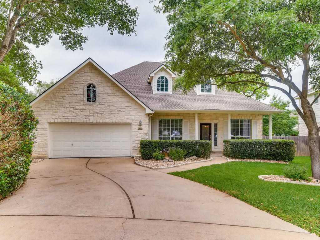 e79aca51d124d Village at Western Oaks Homes for Sale  Austin TX Realty
