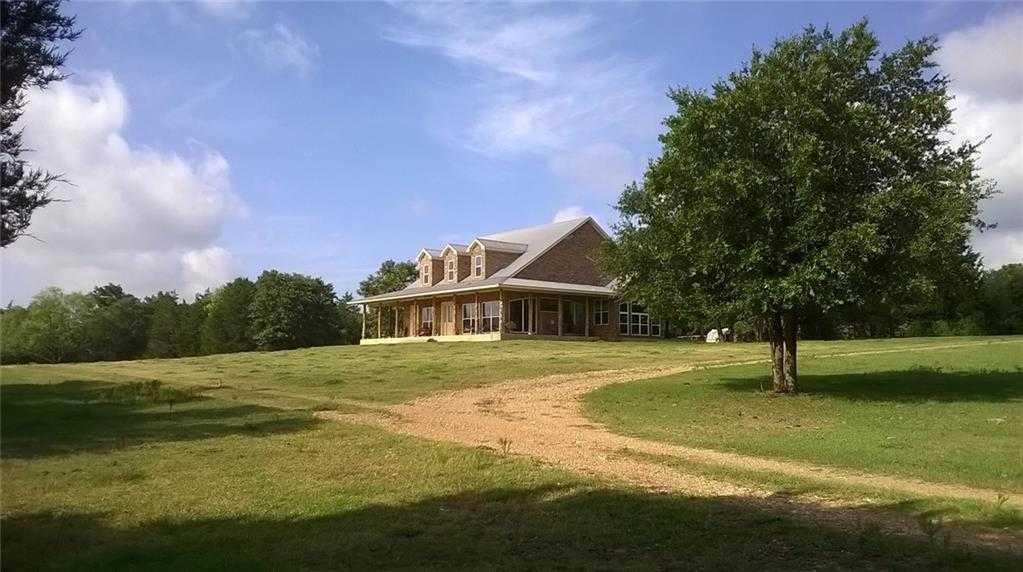 Farm & Ranch Land for Sale in Bastrop County - Susan Nogues