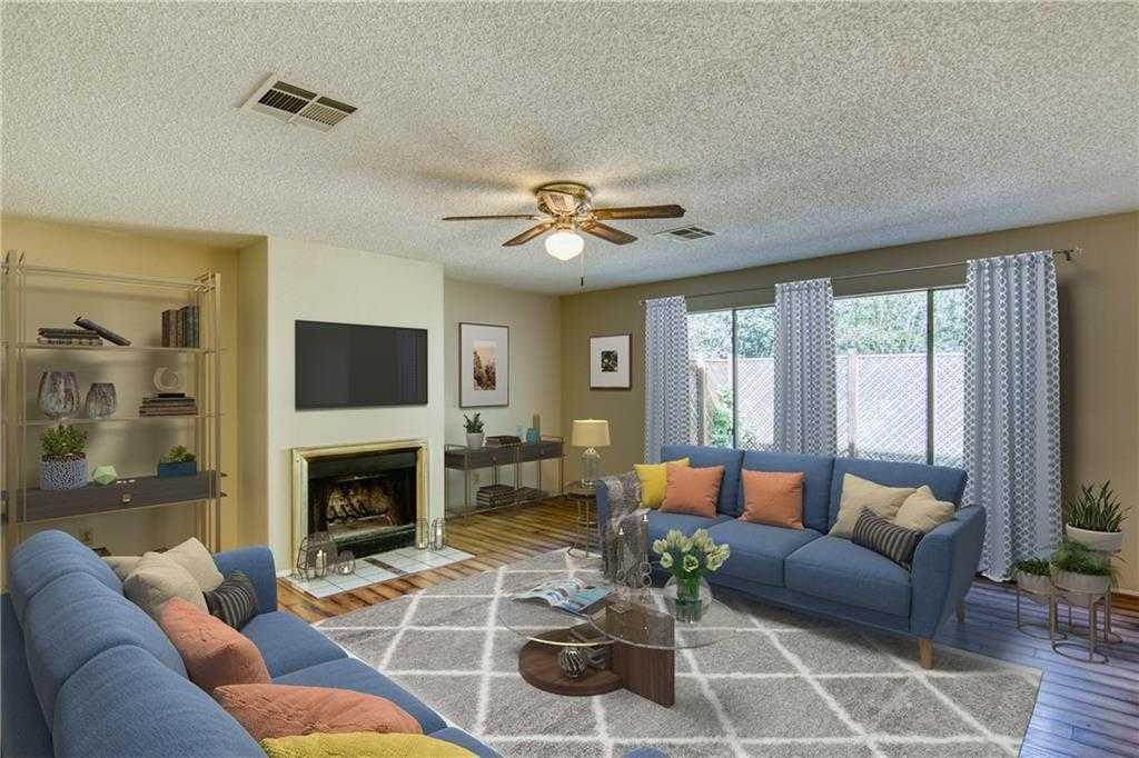 $425,000 - 4Br/3Ba -  for Sale in Shady Hollow, Austin