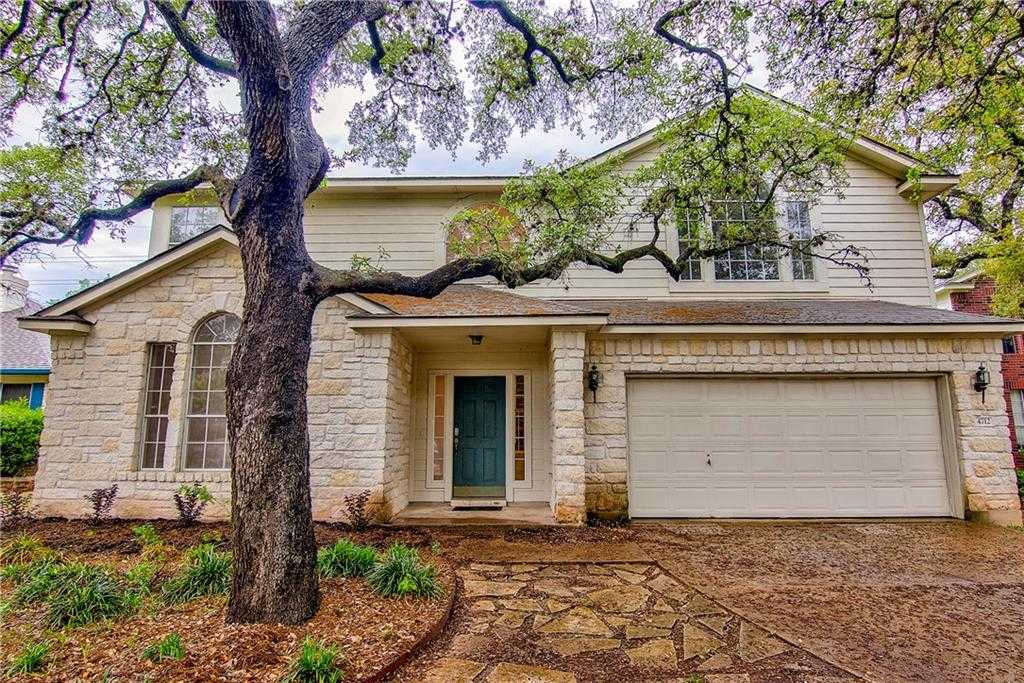 $415,000 - 5Br/3Ba -  for Sale in Sendera South, Austin
