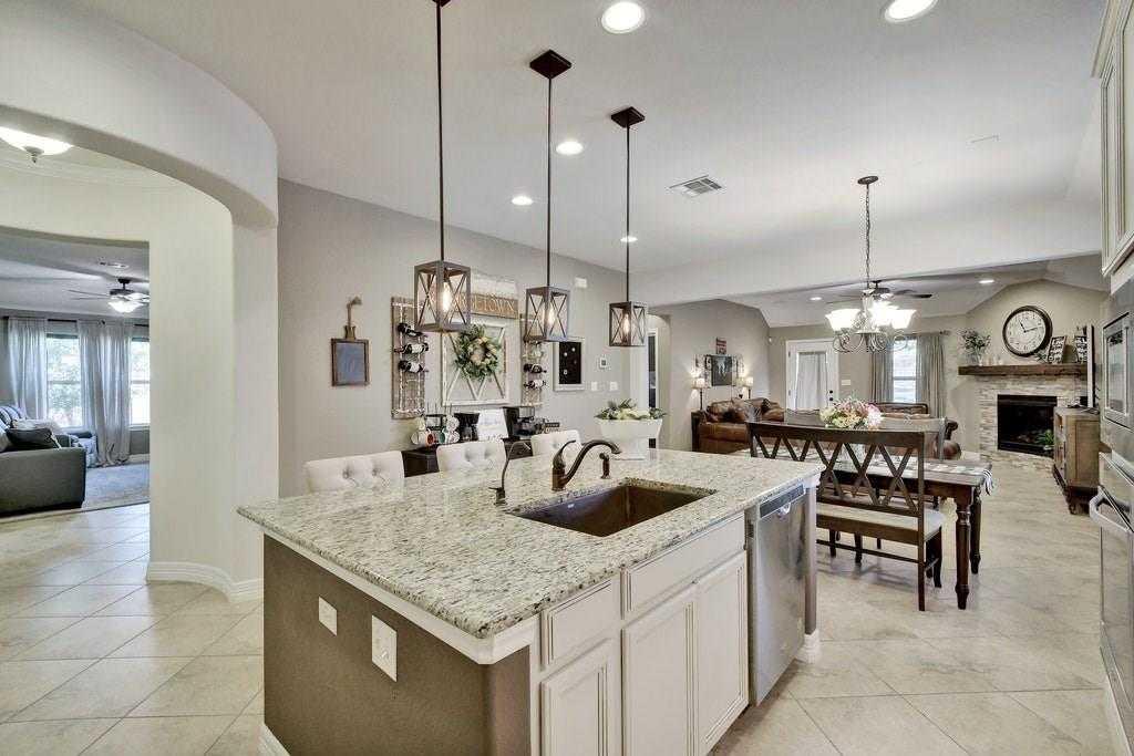 $310,000 - 3Br/2Ba -  for Sale in Georgetown Village, Georgetown