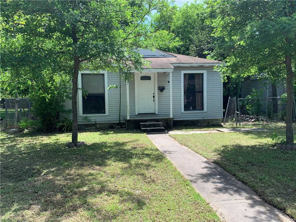 $299,000 - 2Br/1Ba -  for Sale in Pannell Place, Austin