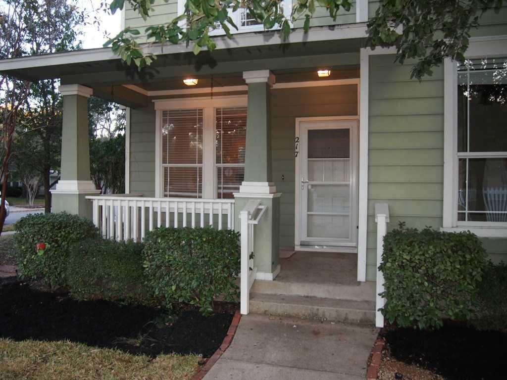 $260,000 - 3Br/3Ba -  for Sale in Forest Oaks Sec 1 Pud, Cedar Park