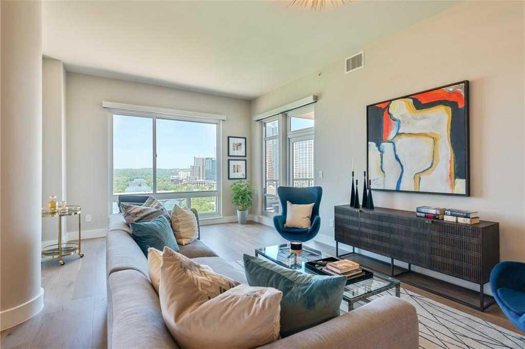 $1,575,000 - 3Br/3Ba -  for Sale in Shore A Condo Amd The, Austin