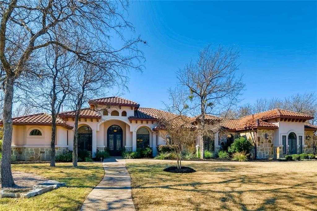 $1,090,000 - 4Br/5Ba -  for Sale in Breakaway Park Sec 4, Cedar Park