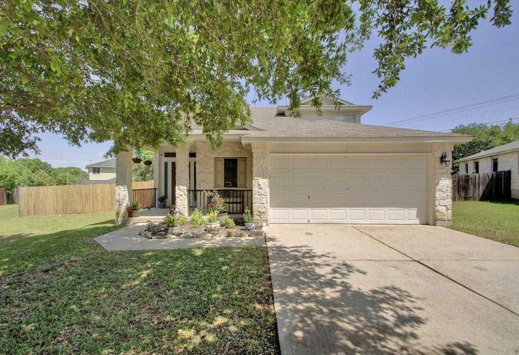 $249,000 - 3Br/3Ba -  for Sale in Block House Creek Ph D Sec 02, Leander