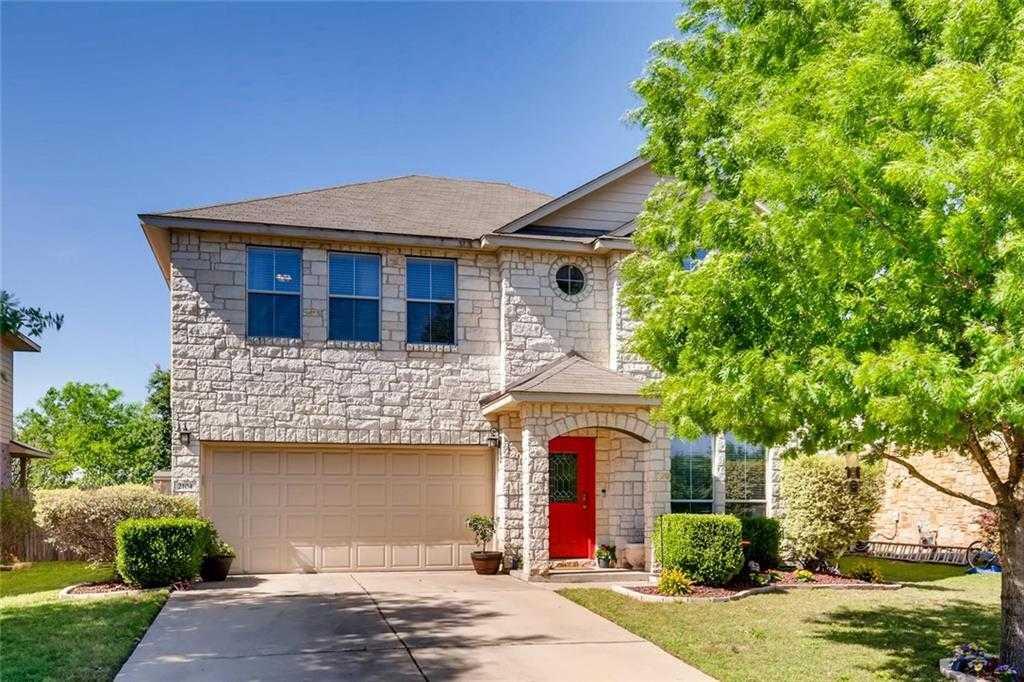 $298,900 - 4Br/3Ba -  for Sale in Rancho Alto Sec 05, Austin