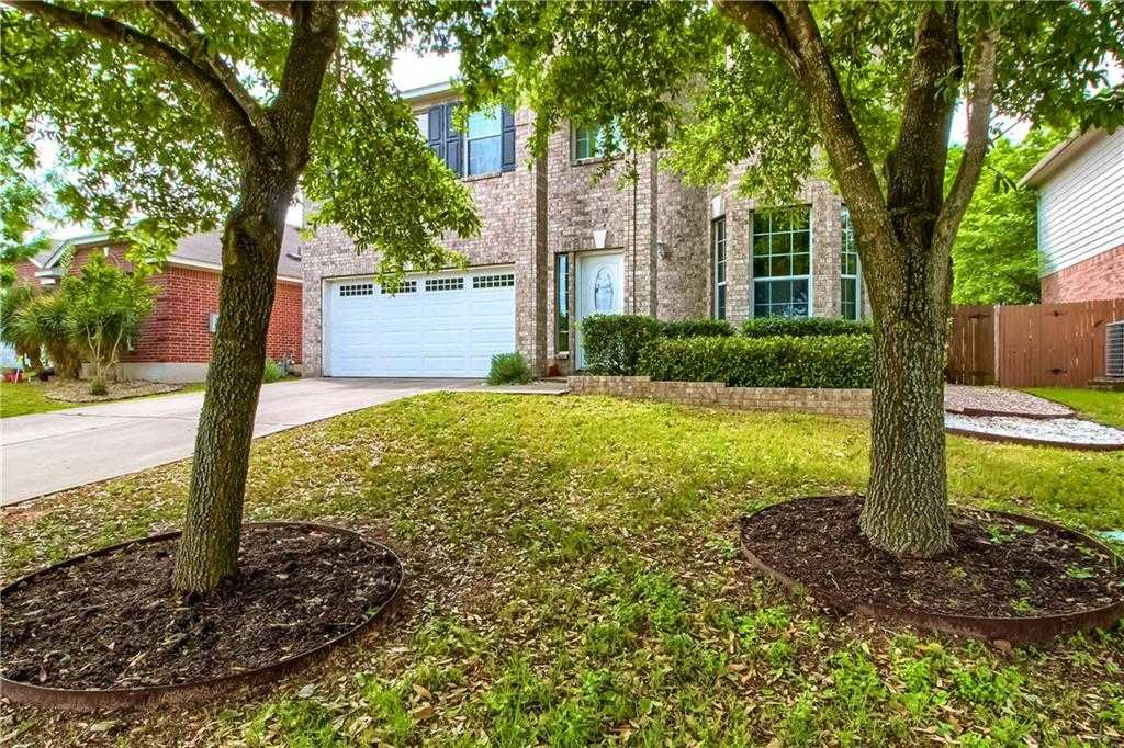 $363,000 - 4Br/3Ba -  for Sale in Whispering Hollow Ph 1 Sec 1, Buda