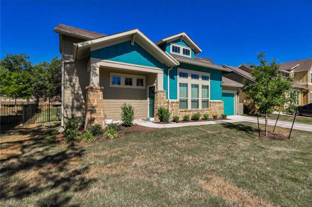 $360,000 - 3Br/3Ba -  for Sale in Northwoods Avery Ranch, Austin