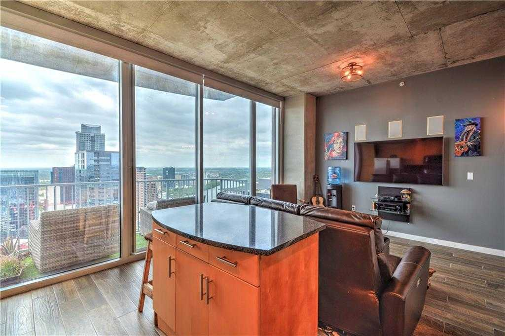 $474,900 - 1Br/1Ba -  for Sale in Residential Condo Amd 360, Austin