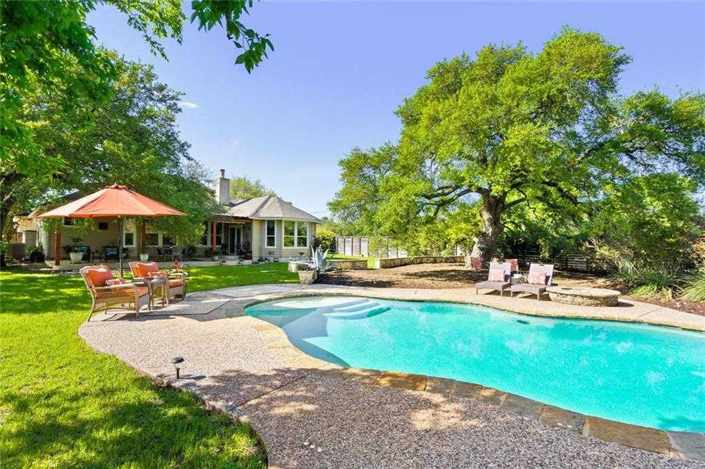 $527,800 - 3Br/2Ba -  for Sale in Ruby Ranch, Buda