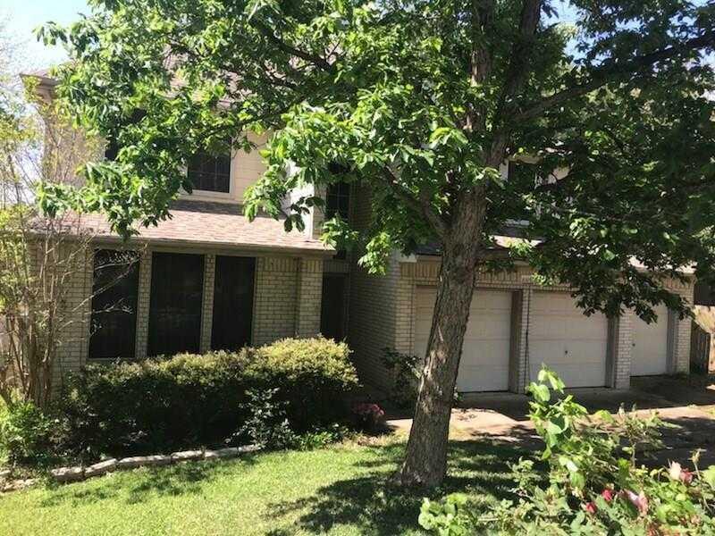 $359,900 - 4Br/3Ba -  for Sale in Woods Legend Oaks Sec 01, Austin