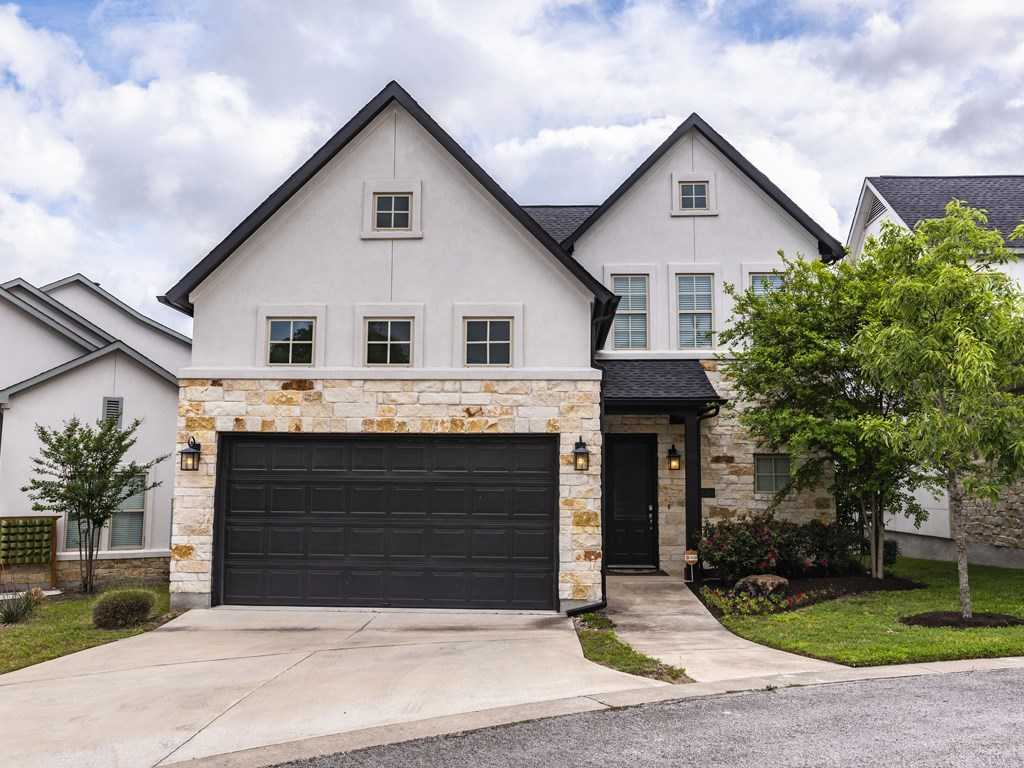 $439,000 - 3Br/4Ba -  for Sale in Forest Creek Sec 23, Round Rock