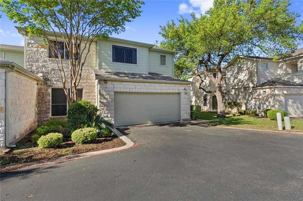 $294,900 - 3Br/3Ba -  for Sale in Laurels At Legend Oaks Ph 2 A, Austin