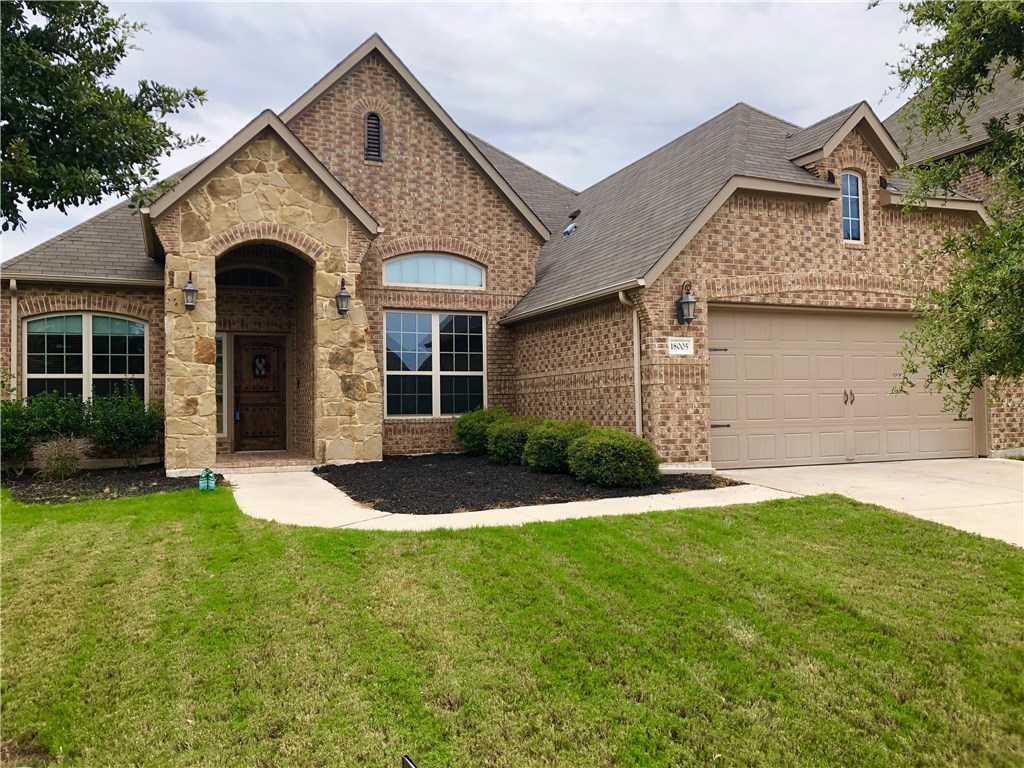 $350,000 - 4Br/3Ba -  for Sale in Villages Of Hidden Lake Ph 5a, Pflugerville