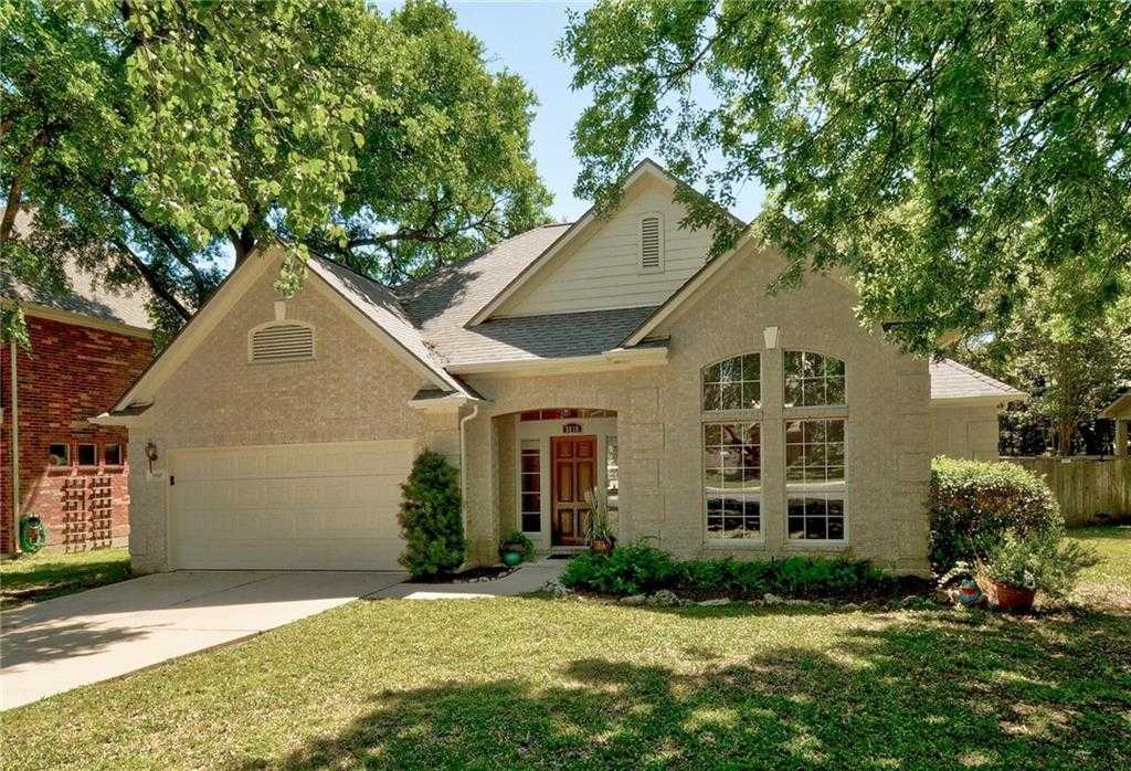 $525,000 - 3Br/2Ba -  for Sale in Travis Country, Austin