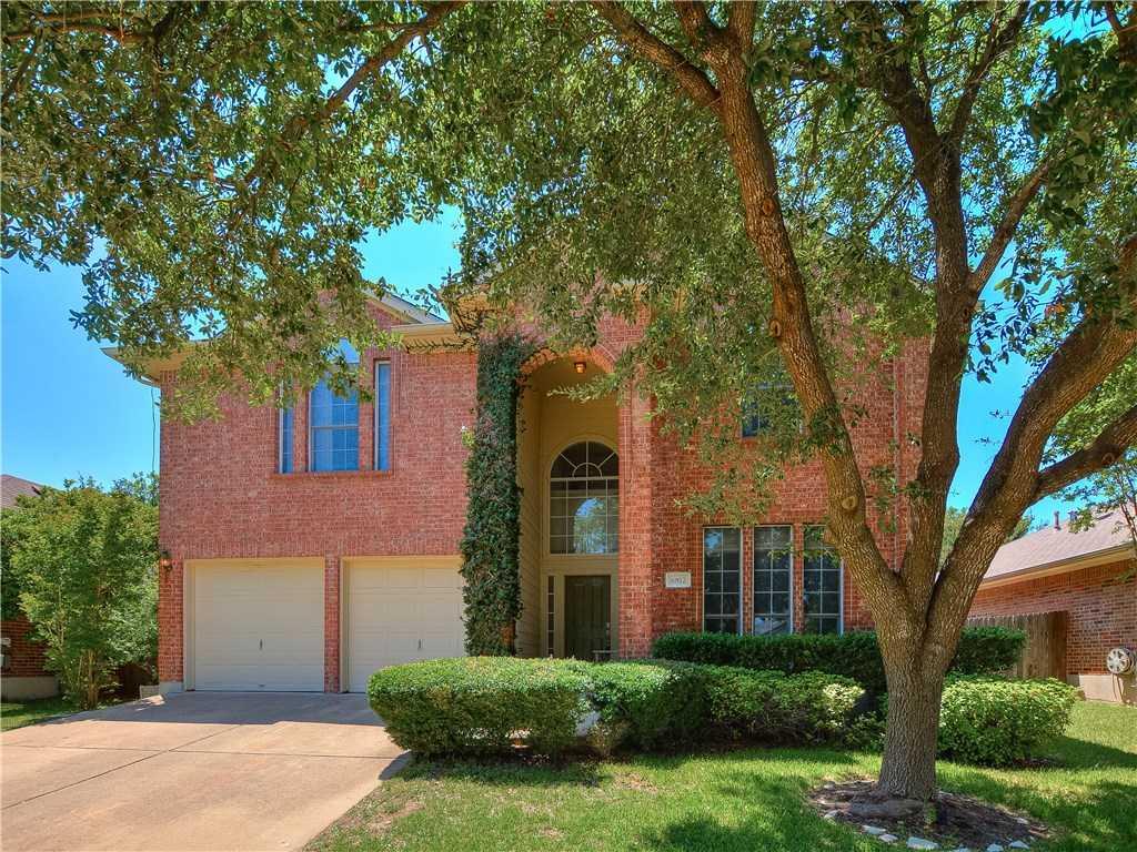 $494,000 - 3Br/3Ba -  for Sale in Circle C Ranch Ph A Sec 06, Austin