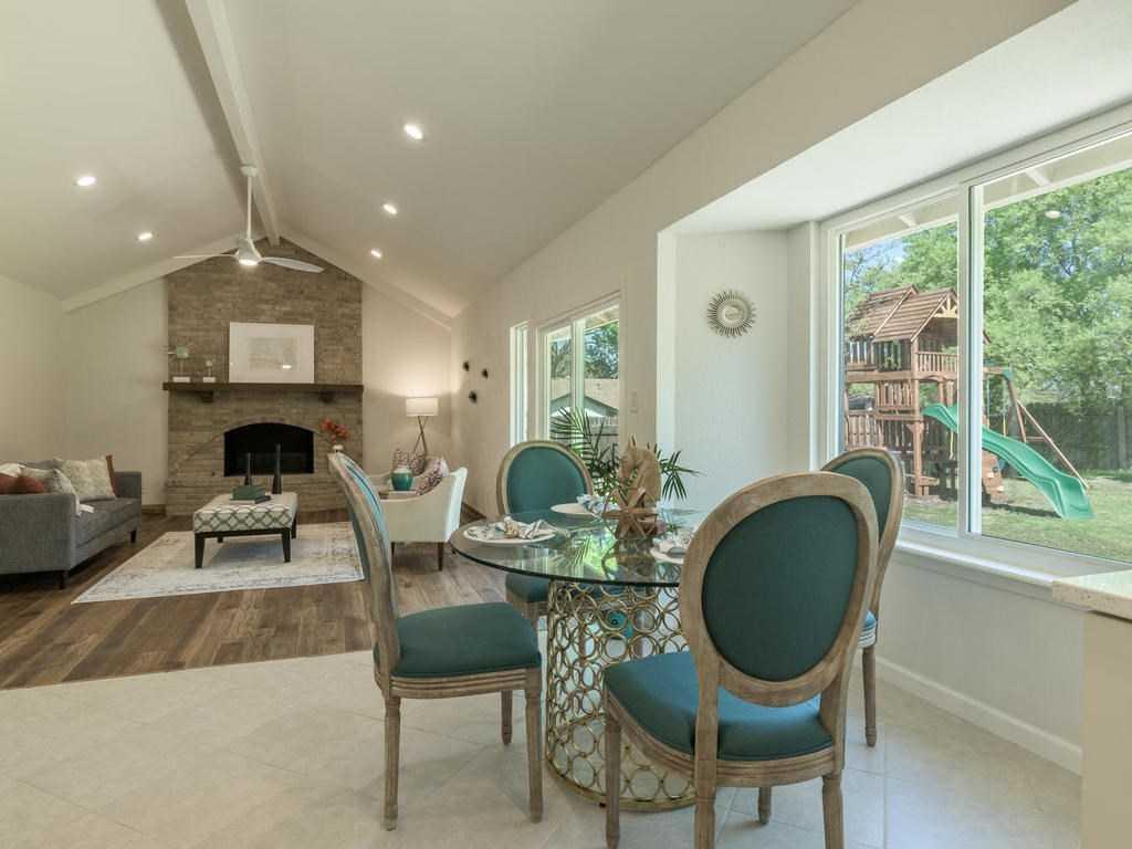 $398,000 - 3Br/2Ba -  for Sale in Quail Creek West Ph 02 Sec 01, Austin