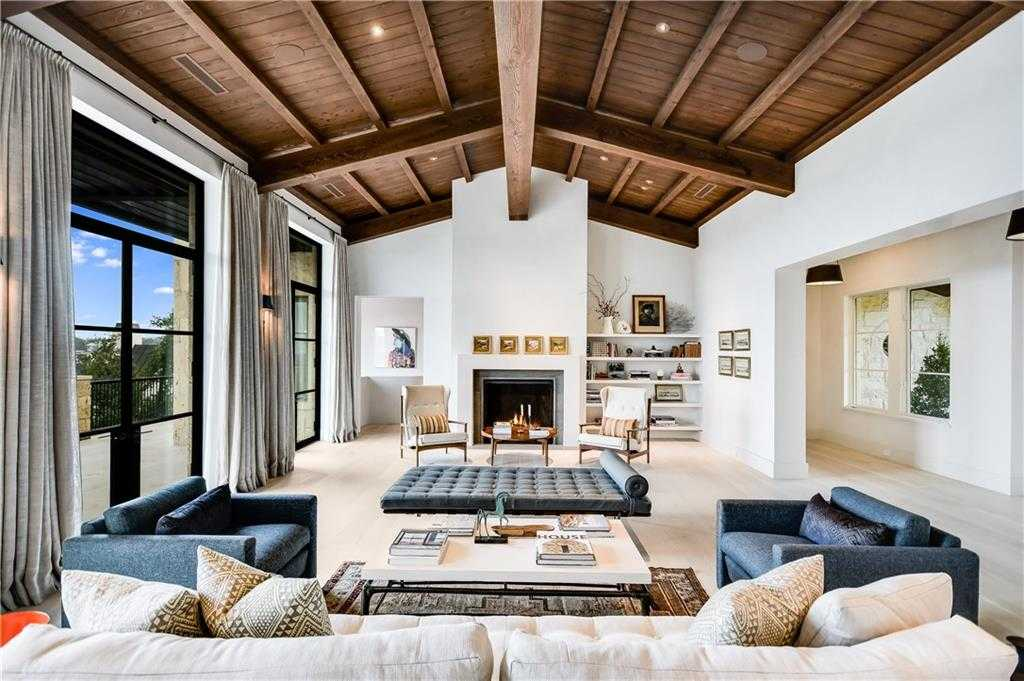 $7,500,000 - 5Br/9Ba -  for Sale in Stratford Hills Sec 02, Austin