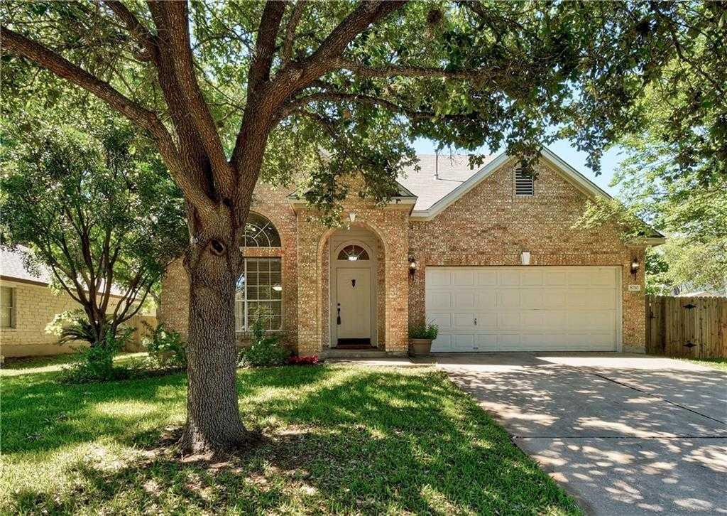 $398,000 - 4Br/3Ba -  for Sale in Sendera Sec 02-b, Austin