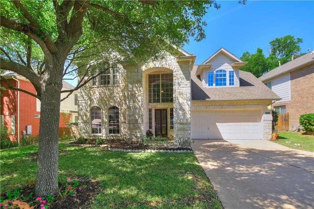 $403,500 - 4Br/3Ba -  for Sale in Scofield Farms Ph 10 Sec 01, Austin
