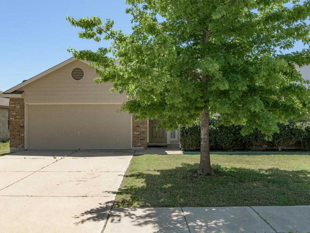 $248,000 - 3Br/2Ba -  for Sale in Summerlyn Ph L-2, Leander