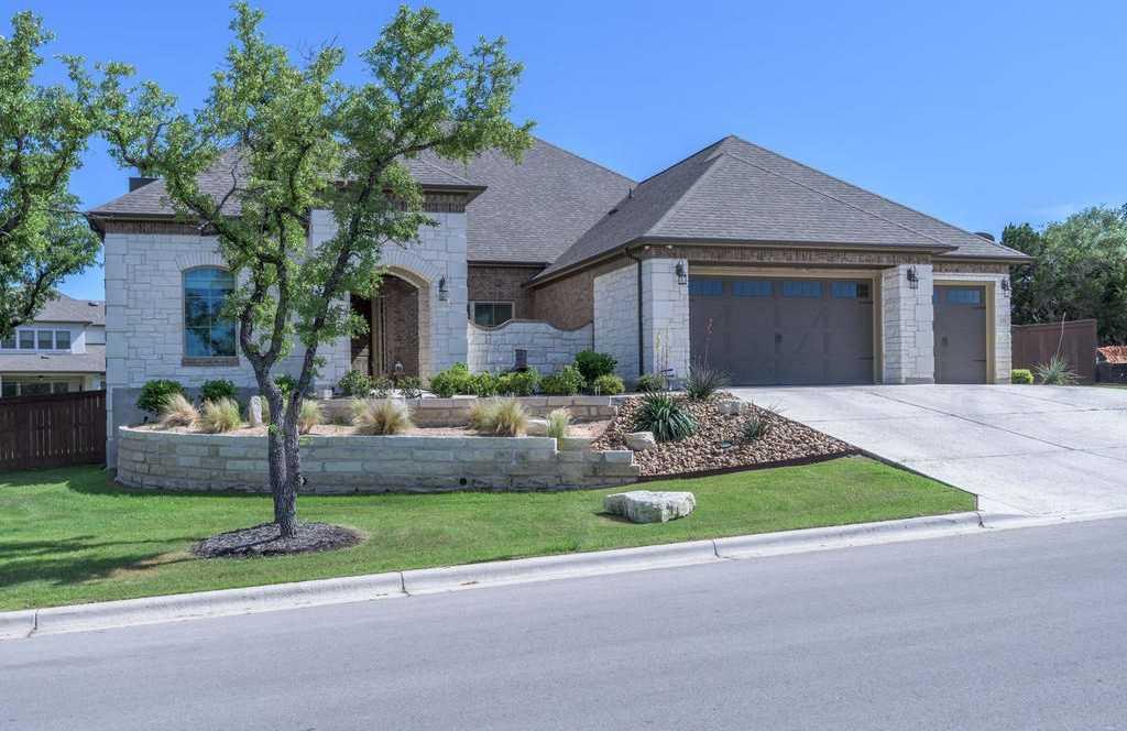 $625,000 - 4Br/4Ba -  for Sale in Belterra, Austin