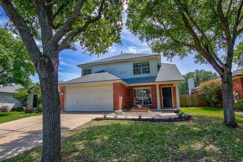 $375,000 - 3Br/3Ba -  for Sale in Sendera Sec 15, Austin