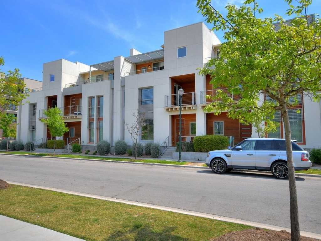 $989,000 - 4Br/5Ba -  for Sale in Mueller Sec I-c Ph 1 Sub, Austin