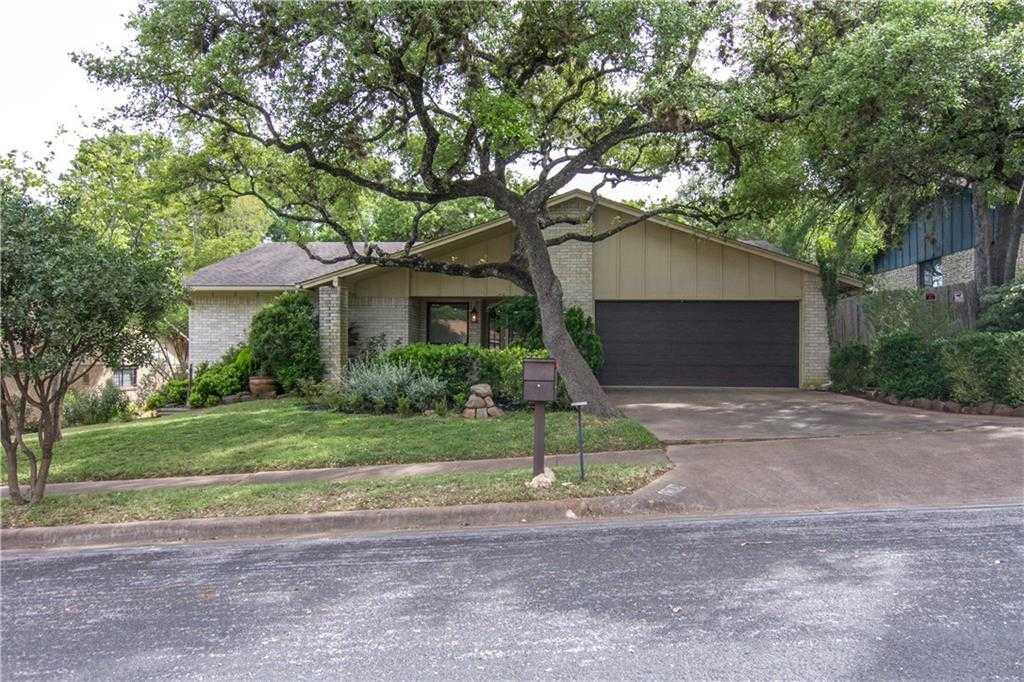 $398,000 - 3Br/2Ba -  for Sale in Cherry Creek Ph Iv Sec 1 Resu, Austin