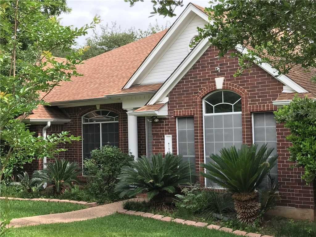 $539,500 - 5Br/3Ba -  for Sale in Shady Hollow Sec 2-a Phs 2, Austin