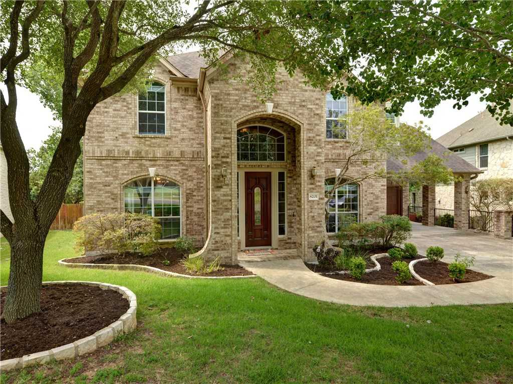 $599,900 - 5Br/4Ba -  for Sale in Travis Country West Sec 01, Austin