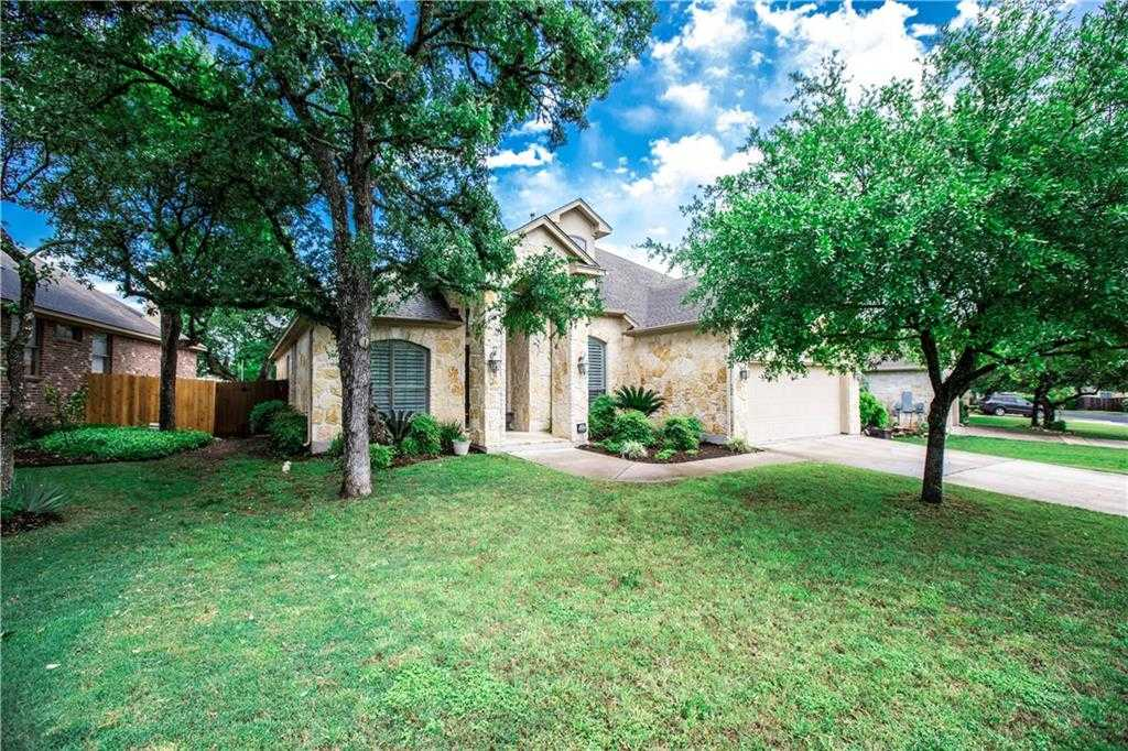 $539,000 - 4Br/3Ba -  for Sale in Circle C Ranch Alta Mira, Austin