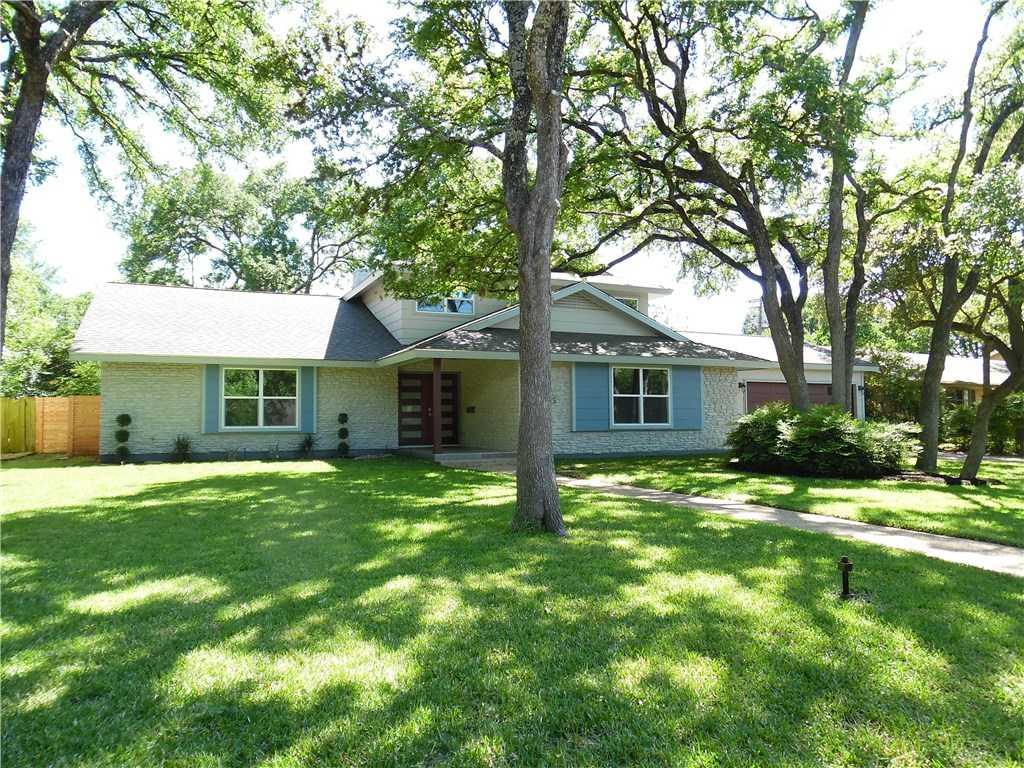 $937,000 - 4Br/4Ba -  for Sale in Northwest Hills Mesa Oaks Ph, Austin