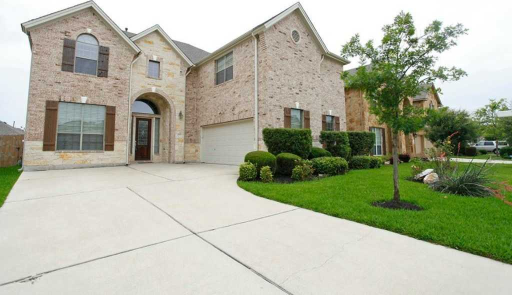$460,000 - 4Br/3Ba -  for Sale in Hidden Glen Ph 04a, Round Rock