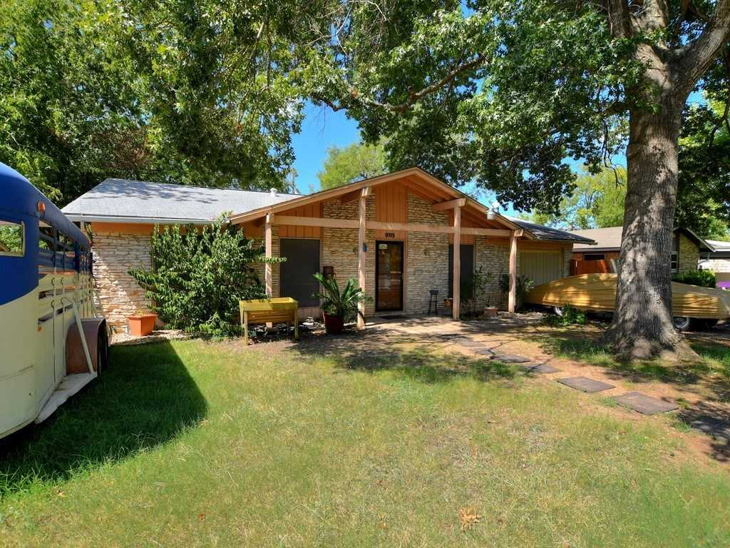 $284,900 - 3Br/2Ba -  for Sale in Windsor Park Hills Sec 06, Austin