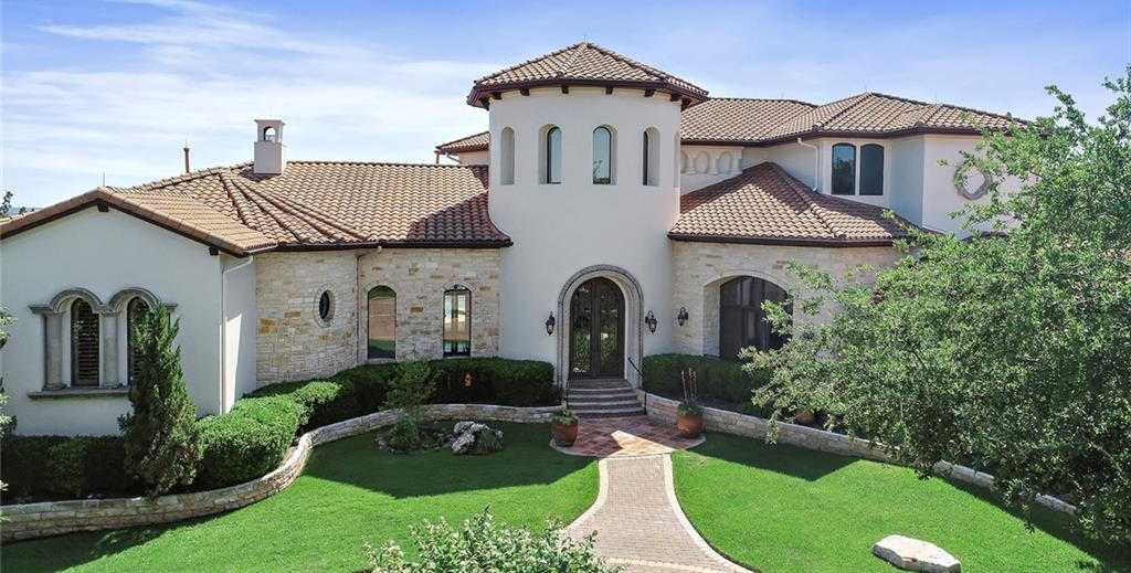 $3,340,000 - 5Br/7Ba -  for Sale in Comanche Trail 03, Austin