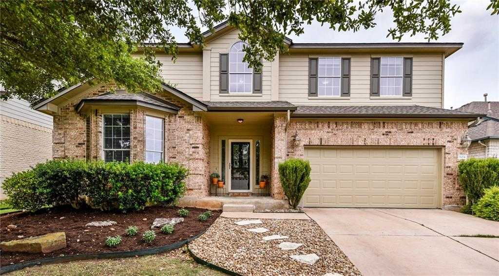$489,000 - 5Br/4Ba -  for Sale in Avery Ranch West Ph 02, Austin