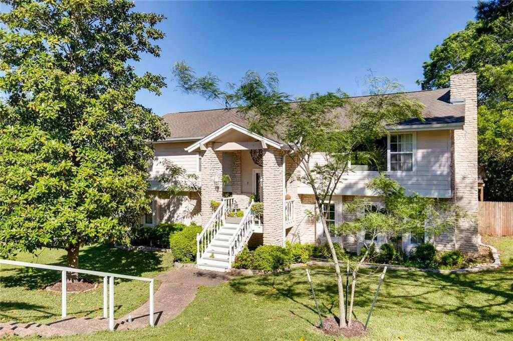 $475,000 - 4Br/3Ba -  for Sale in Spicewood At Balcones Villages, Austin