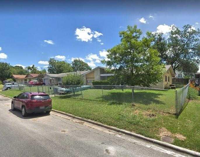 $299,999 - 3Br/1Ba -  for Sale in Windsor Park Hills Sec 07, Austin