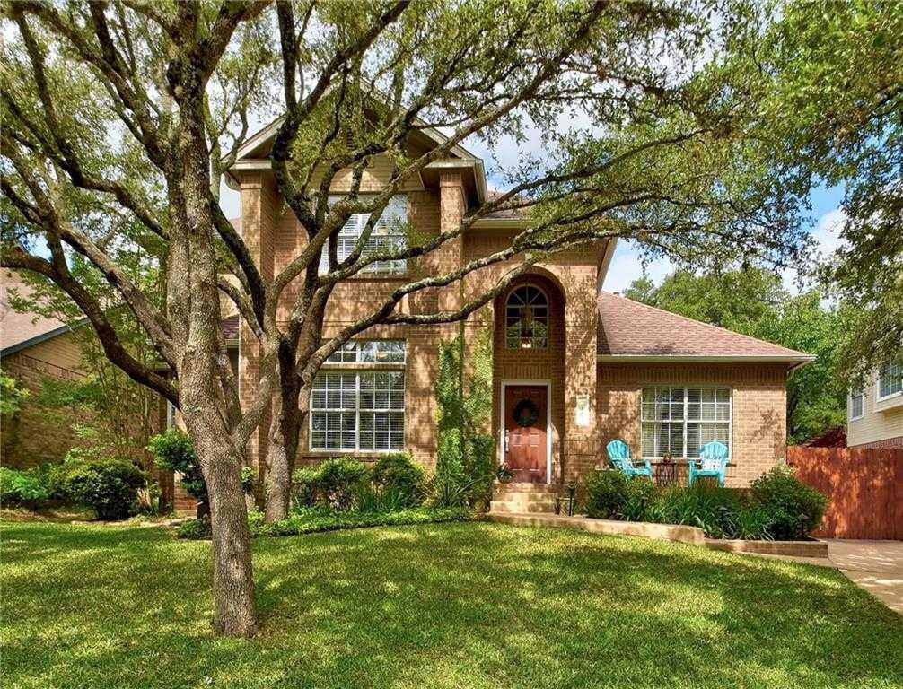 $490,000 - 4Br/3Ba -  for Sale in Legend Oaks, Austin