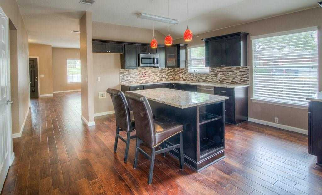 $285,000 - 3Br/2Ba -  for Sale in Great Oaks At Slaughter Creekp, Austin