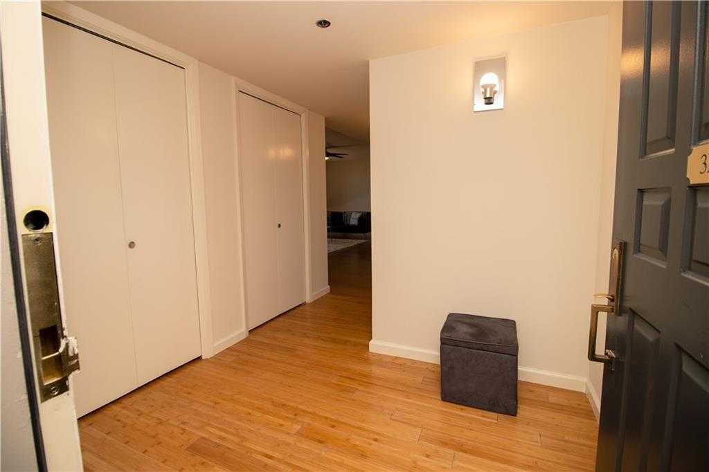 $535,000 - 2Br/2Ba -  for Sale in Towers Town Lake Condo Amd, Austin