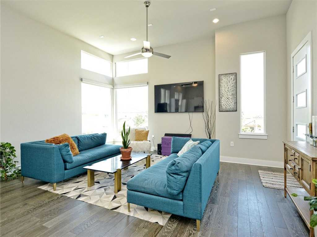 $475,000 - 3Br/2Ba -  for Sale in Agave, Austin