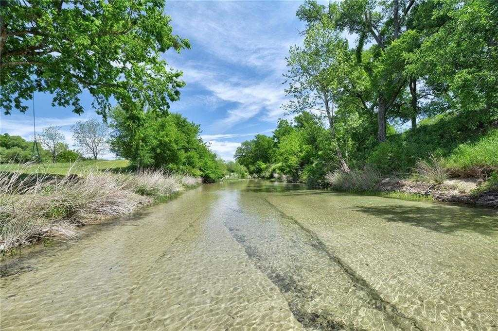 $1,695,000 - 4Br/4Ba -  for Sale in Syring Acres & Additional Tract Not In Subdivision, Driftwood