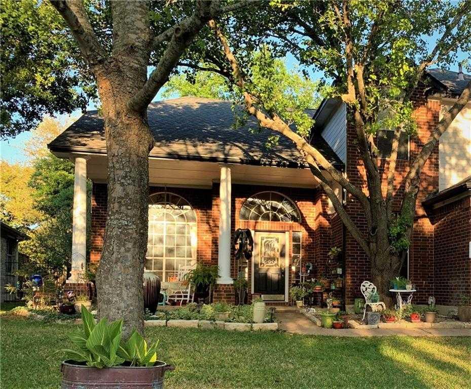 $369,900 - 3Br/3Ba -  for Sale in Anderson Mill West Sec 17, Cedar Park