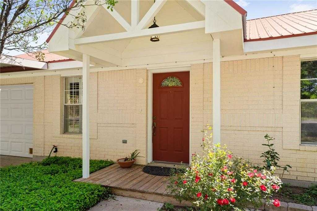 $217,500 - 3Br/2Ba -  for Sale in Mooreland Add, Austin